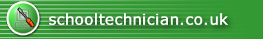 Schooltechnician.co.uk