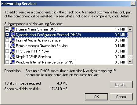 kb/server/dhcp_image005.png