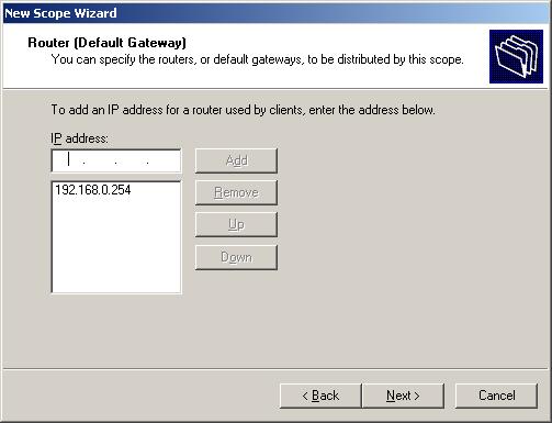 kb/server/dhcp_image010.png