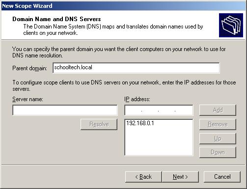kb/server/dhcp_image011.png