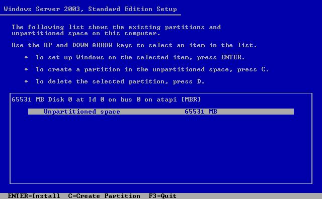 kb/server/image007.png