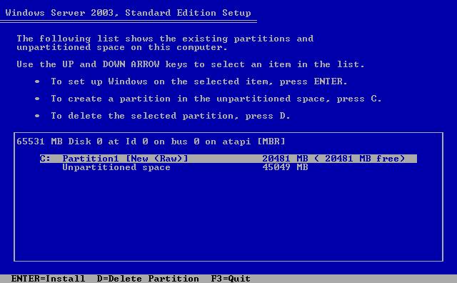kb/server/image009.png