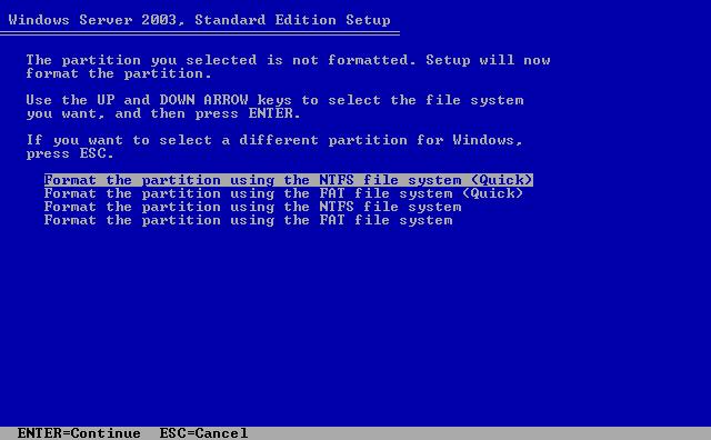 kb/server/image011.png