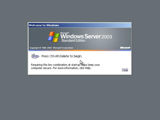 kb/server/image035.png