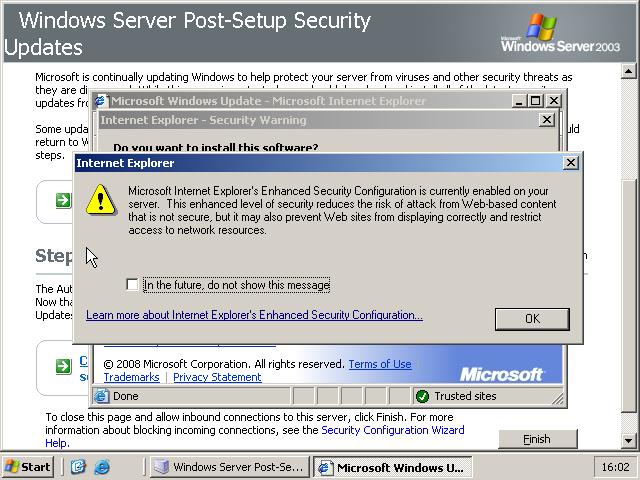 kb/server/image041.png