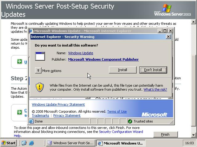 kb/server/image043.png
