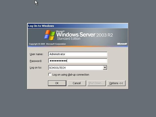 kb/server/image061.png