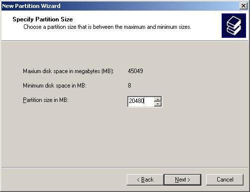 kb/server/newpartition005.png