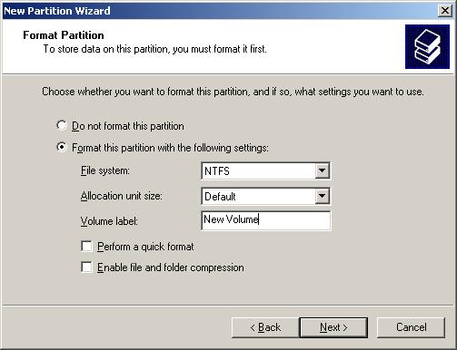 kb/server/newpartition007.png