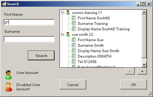 passwordcontrol/6listofusers.png