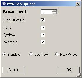 passwordcontrol/7selectgroup.png